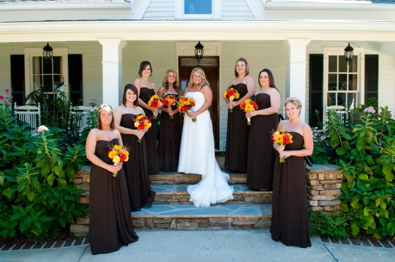 Ashley and Mack Wedding Day-32