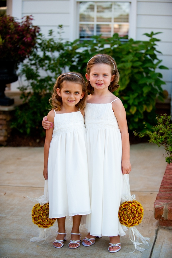 Ashley and Mack Wedding Day-370