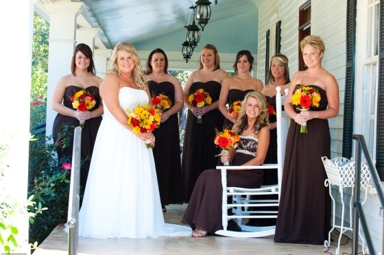 Ashley and Mack Wedding Day-50