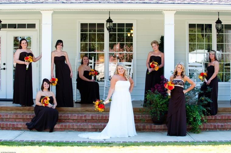 Ashley and Mack Wedding Day-55-Edit