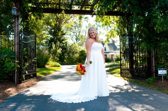 Ashley and Mack Wedding Day-79