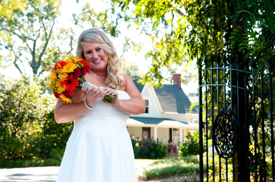 Ashley and Mack Wedding Day-81