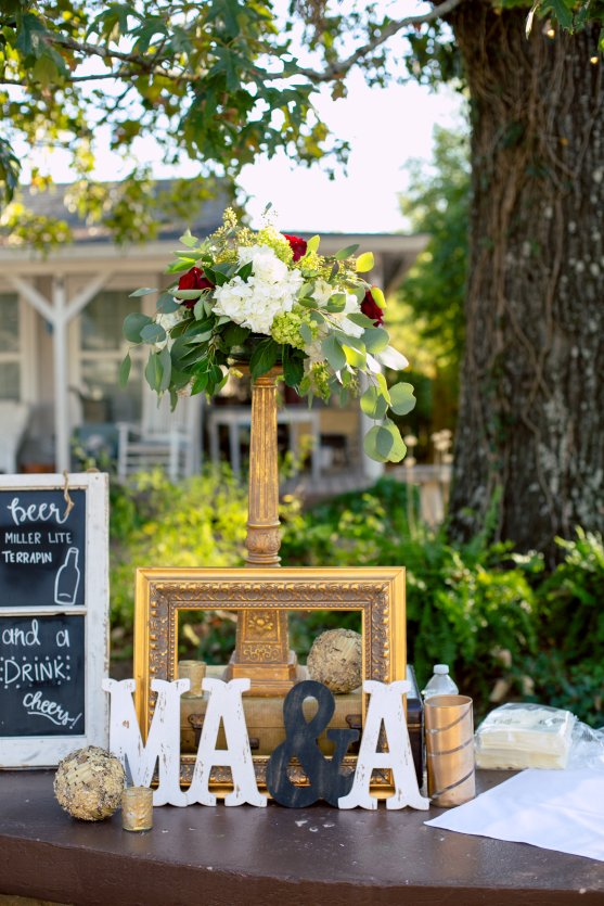 View More: http://oncelikeaspark.pass.us/mary-ashley-andrew-wedding