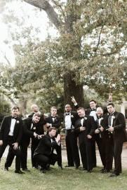 Athens Georgia Wedding Venue