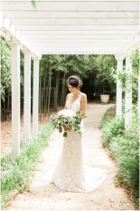 Atlanta-Wedding-Photographer_0032
