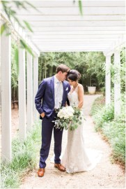 Georgia-Wedding-Photographer_0035