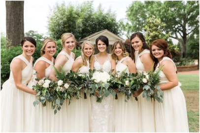 Georgia-Wedding-Photographer_0036
