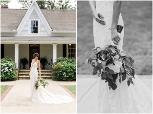 Georgia-Wedding-Photographer_0047