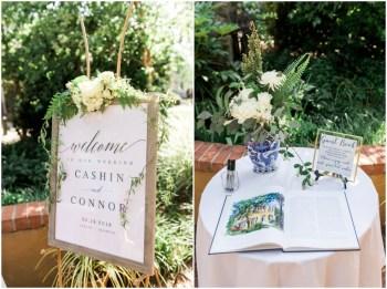 Gwinnett-Wedding-Photographer_0056