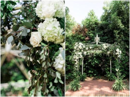Gwinnett-Wedding-Photographer_0058