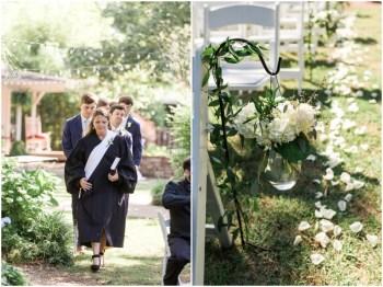 Gwinnett-Wedding-Photographer_0059