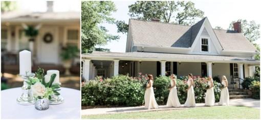Gwinnett-Wedding-Photographer_0060