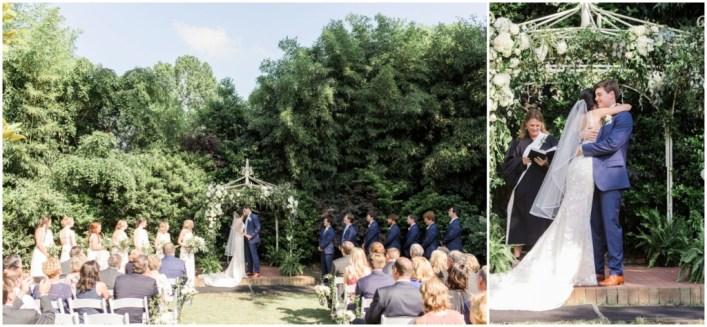 Gwinnett-Wedding-Photographer_0064