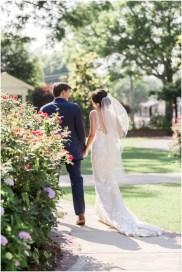 Gwinnett-Wedding-Photographer_0065