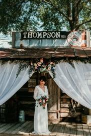 Thompson-23 2